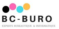 Bc Buro