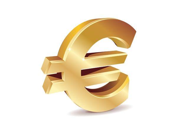 solution financement bureautique