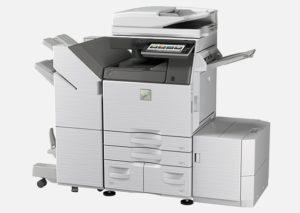 Photocopieur Canon Val d'Oise (95)
